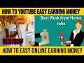 24 Legitimate Ways to Make Money Online - Smart Money Can Be Fun For Everyone