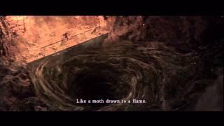 Dark Souls 2 Prologue part 2 trailer