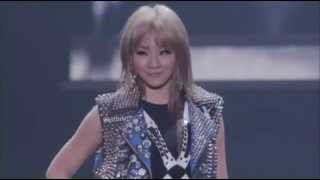 cl the leaders at 2011 nolza in japan