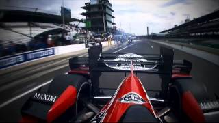 indycar remix 2015 angies list grand prix of indianapolis