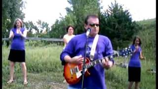 VIKINGS MUSIC VIDEO:  2009 Week 2:  Minnesota Vikings at Detroit Lions -  The Lions Suck