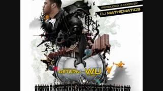 Wu-Tang Clan-Respect 2010