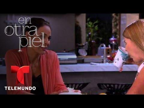Capítulo #78 (Parte 2)   Mejores Escenas   Soy Luna from YouTube · Duration:  1 minutes 18 seconds