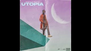 TRAVIS SCOTT - WELCOME TO UTOPIA (FULL ALBUM)