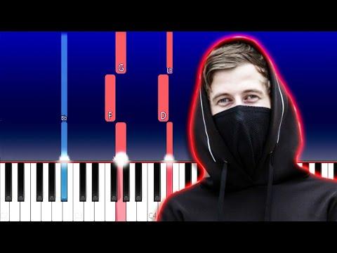 alan-walker,-ava-max---alone,-pt_-ii-(piano-tutorial)