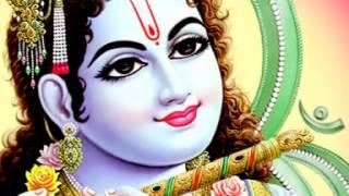Bansi Bajaye Gayo Shyam by Shri Jyoti Swarup | Most popular Krishna Bhajan