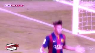 Neymar Amazing Goal Anokhin prod