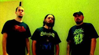 Vulvectomy - Fornicate In Putrefaction