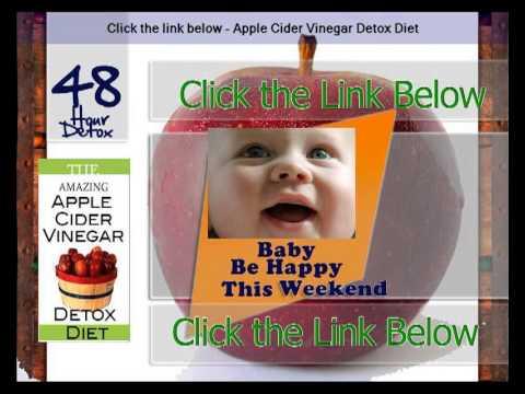 apple-cider-vinegar-for-acne-|-apple-cider-vinegar-diet-|uses|weight-loss|braggs|benefits|diet-plans