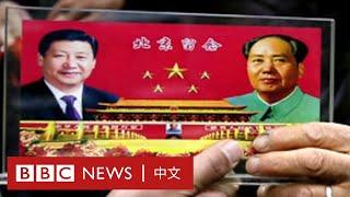 讨论:从毛泽东到习近平 thumbnail
