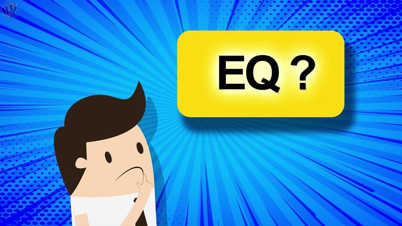 Download EQ Test (2018) : Real online EQ test