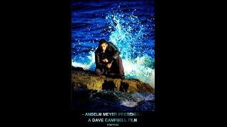 720p Official QUANTUM SHOCK: Black Drop- Full Movie HD(Scifi,Action,Martial Arts,Drama)