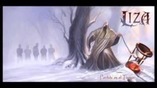 Liza - Perdido en el tiempo - Un sueño un infierno