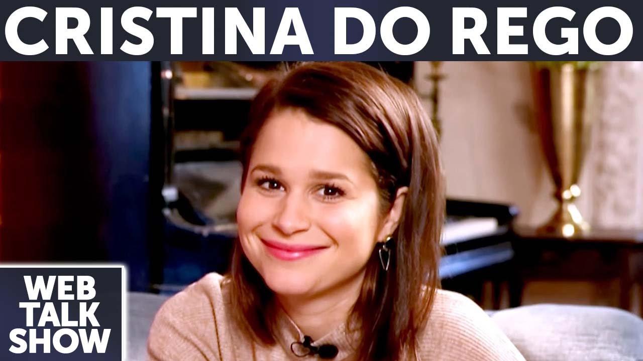 Cristina Do Rego Pastewka
