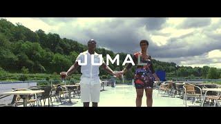 Juma L - Tudo para mim ft. KayLee G (VideoClip Oficial)