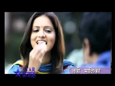 Tuj Vin Sakhyare- Promo 1 By Sky !!!
