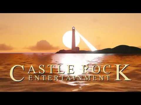 Castle rock entertainment Intro