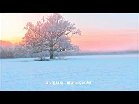 Winter: A Post-Rock Mix
