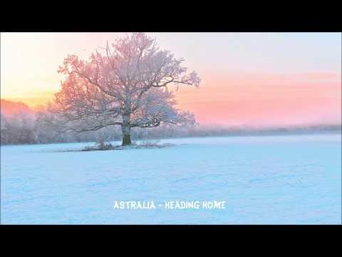 Winter: A Post-Rock Mix