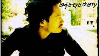 To Love Somebody - Eagle Eye Cherry