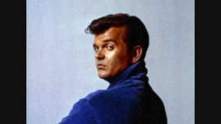 Conway Twitty - What Am I Living For (1960) HQ YouTube Videos