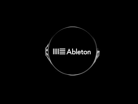 Ableton Tutorial 8 - using your own sample in drums and other devices