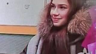 Загитова Трусова Косторная и Щербакова в аэропорту Турин Финал Гран при 2019