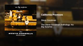 California Promises