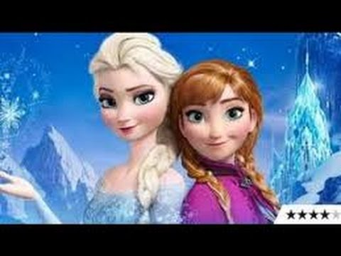Frozen 2 pelicula completa en español HD Frozen 2 2016