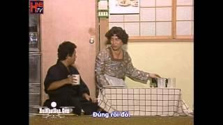 Hài Nhật Bản..  Uống sữa đi anh ..  Vietsub