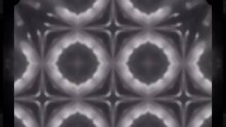 Faithless - A Kind of Peace (Gabriel & Dresden Remix)