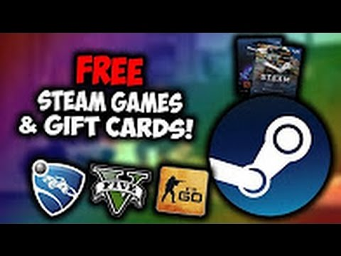 steam how to get free trading cards