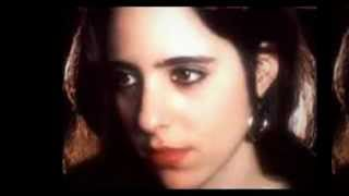 Watch Laura Nyro Stoned Soul Picnic video