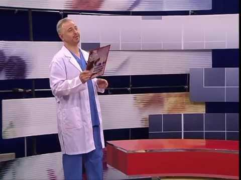 лазерное удаление геморроя в г луганске