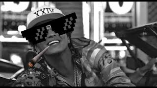 Bruno Mars Vs Dr Dre & Snoop Dogg - 24K Magic Vs The Next Episode (Djs From Mars Bootleg)