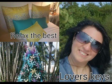 RELAX THE BEST Beach  Lovers keys Orlando FL