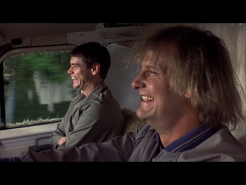 Top 10 Funniest Laughing Movie Scenes