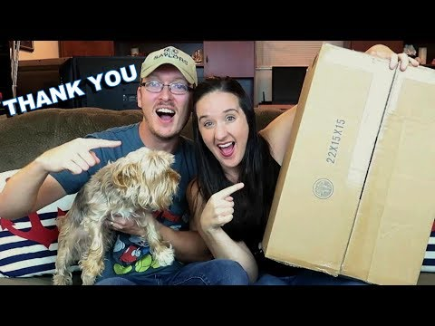 $2000-mystery-unboxing---thercsaylors