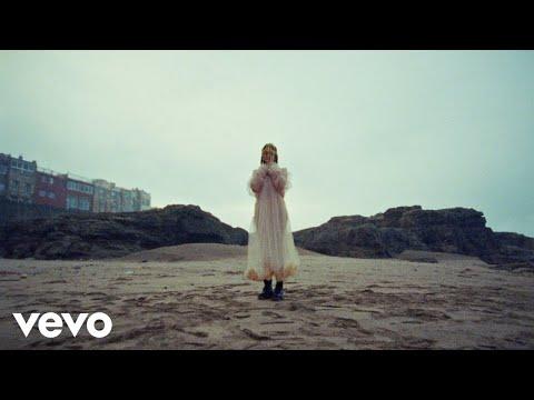 Desert Rose - COUSCOUS - Lolo Zouai
