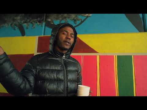 Tfm Fugee x MookTroop – Cautious (Shot By Dexta Dave)