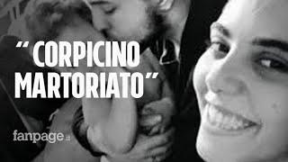 Bambino morto a Novara, arrestati mamma e compagno: