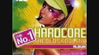 UK Hardcore Feat. Niki Mak - Need Your Emotion (Dougal & Gammer Remix)