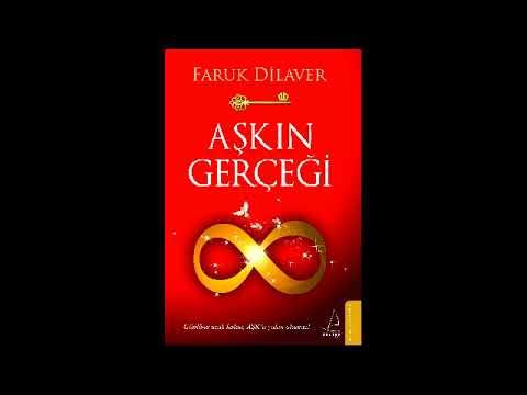 Faruk Dilaver