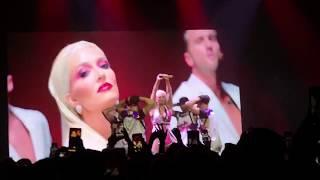 Erika Jayne - Xxpen$ive [Live] // Jersey City, NJ // September 28, 2018