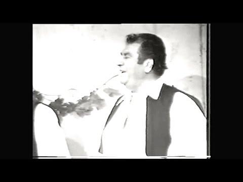 ΘΑΝΑΣΗΣ ΚΑΜΠΑΦΛΗΣ - ΥΕΝΕΔ 1976