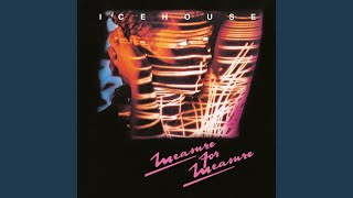 Provided to YouTube by Universal Music Group Mr. Big · ICEHOUSE Mea...