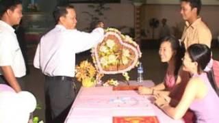 Thu NGUYEN 15.10.2006 dIA b