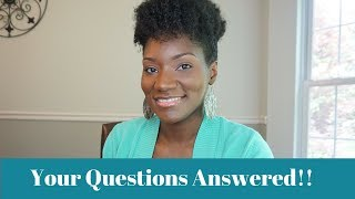 Q&A Time! | Couponing | Inflation | Avoiding Lifestyle Creep | How to Have a Social Life on a Budget