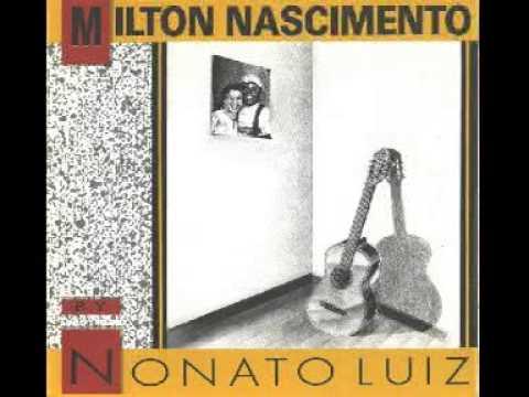 Nonato Luiz - Um Gosto de Sol