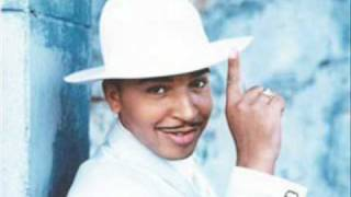 Lou Bega- You Are My Sunshine